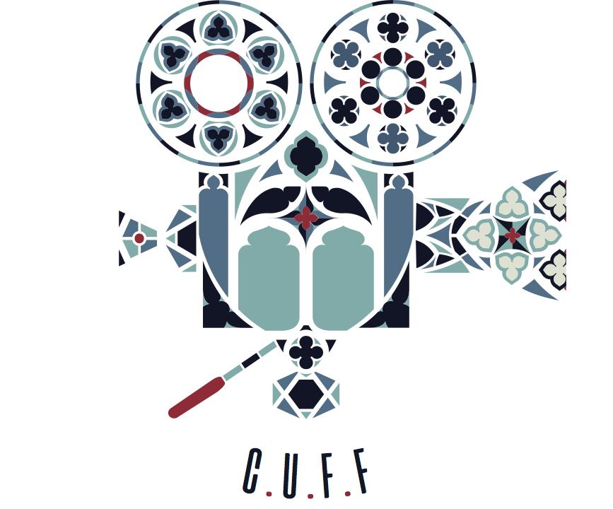 Canterbury University Film Festival
